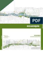 c03 - Book Eco_acequia_resize