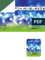 201405 Silumin Catálogo 2014-2015 Iluminación Profesional