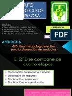 Qfd Apendice A
