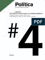 U1+COLLIER+Democracia+con+adjetivos