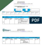 Planificacion Clase Ciencias Naturales Abril (1)