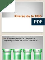 Pilares de La Poo1