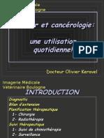 Scanner et cancérologie