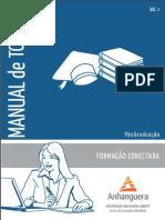 Manual de TCC_2013.1