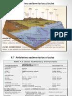 Introduccion a La Geologia Petroleros II
