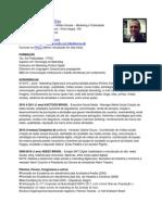 Marketing Digital Rafael Morawski