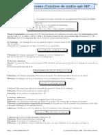 ResumeCoursAnalyseMathsSpeMP (1)