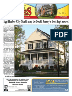 Current Homes Real Estate - May 1, 2014