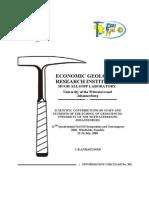 BOOKAnhauser-EconomicGeology