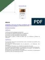Freire Paulo - Pedagogia Del Oprimido