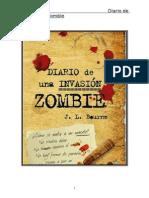 146346099 Diario de Una Invasion Zombie Sfrd