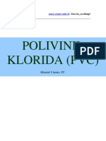 Polivinil Klorida