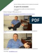 2013-12-15 Lafferriere ENTREVISTA para El Diario.doc