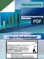 Productividad en Colombia-EXPO 1..