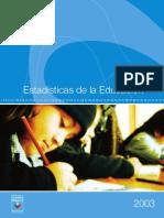 estadisticas_educacion_1