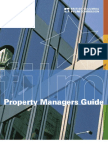 British Columbia Property Managers Guide