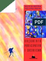 Orcamento Participativo e Socialismo