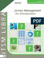 Isopgsmpl itil it service management it service management fandeluxe Choice Image