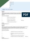 Act 8_Lección Evaluativa 2_Analisis de Circuitos Dc