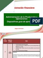 a1. Presentación Ayo (03-2014)