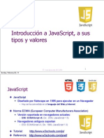 Mod2-JavaScript 1 GD