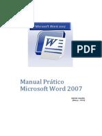 Manual-Word-2007_0754