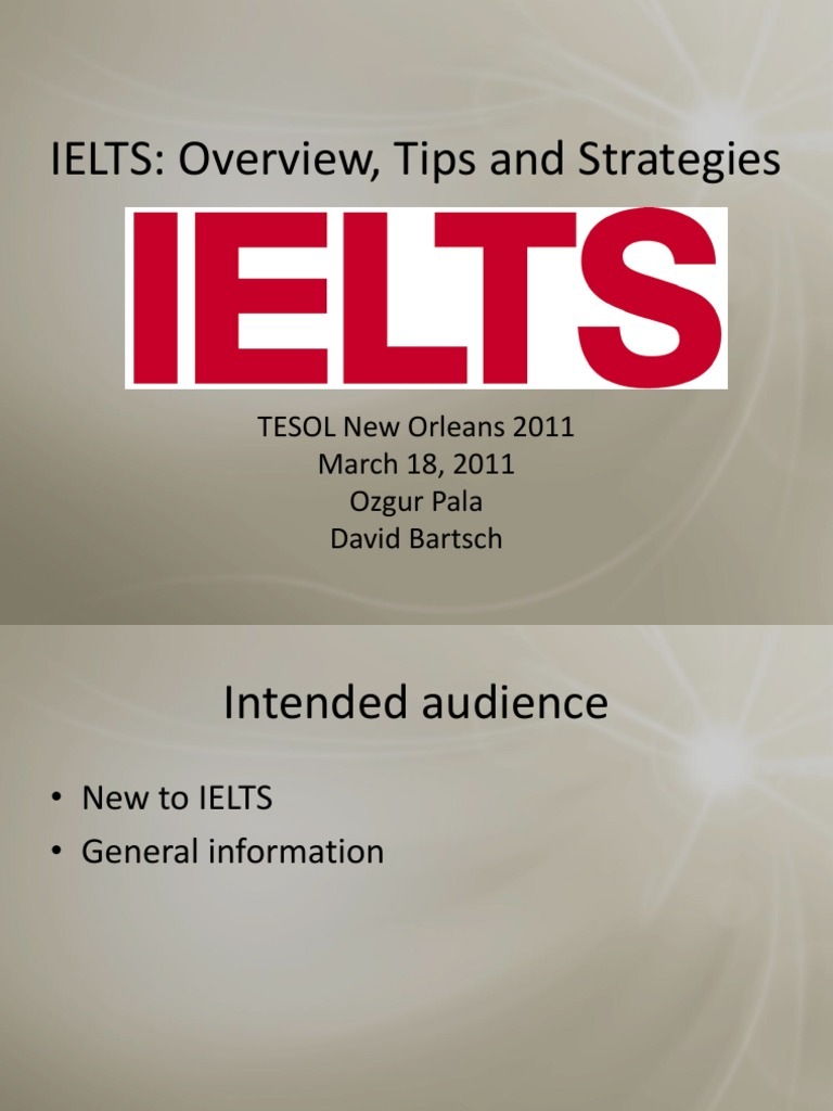 introduction of ielts essay