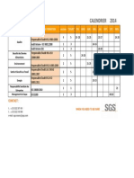 Plan_Formation 2014 (2)