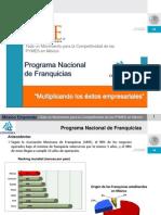 Presentacion Coparmex