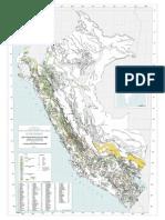 Mapa de Canteras Marmol Onix Travertino