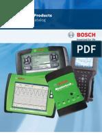 Diagnostic Products 2009-2010 Catalog