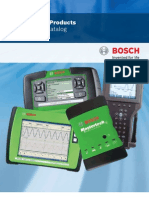 Diagnostic Products 2009-2010 Catalog