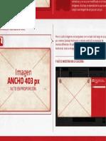 Facebook 2013 Tamanos Dimensiones Imagenes in L 4xb3Nc