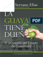 La guayaba tiene dueño (universalbooks) copia.pdf