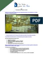 guia de proyectos sociales utpmp.pdf