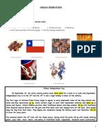 Islcollective Worksheets Preintermediate a2 High School Reading Phrasal Verbs Culture Intercultural Communication Crossc 51505071d544b32304 54582476