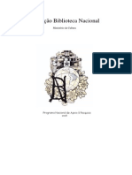 Www.bn.Br Portal Arquivos PDF MarianaAmorim