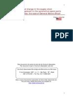 A05_Correa_Radical_change_etc_POMS_2001-1.pdf