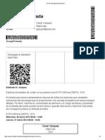 Expo Mipyme Digital 2014
