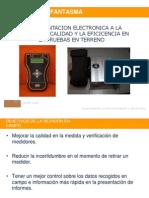 Presentacion AVM CF1