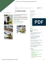 Prensas para adobe - Tej...pdf