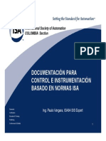 Curso Documentacion Junior