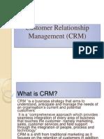 Customer RMPPT.pptx