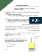 -Ejercicions complemento Gu-¢Ã-a n-¢Âº 1 (2)