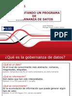 Seminario ILGD-Colombia Revised.pdf