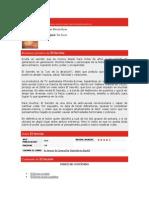 Resumen_El Secreto.docx