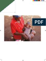 Warnier - Les technologies du sujet.pdf