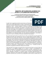 ElsistemaMunicipaldePlaneaci n Acuerdo43