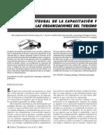 evaluacion de capacitacion en turismo.pdf