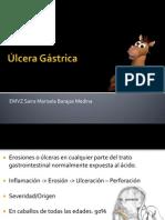 Ulcera gastrica.pptx